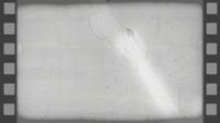 Hoofdini shot out of a cannon S6E6