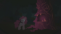 "Pinkie Pie ""don't you see?"" S1E02"