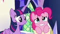 """Pinkie Pie """"inviting me to Yickslurbertfest"""" S7E11.png"""