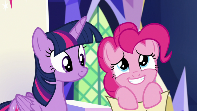 """File:Pinkie Pie """"inviting me to Yickslurbertfest"""" S7E11.png"""