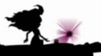 Pinkie Pie causes a sprinkle explosion EG4
