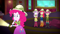 Pinkie Pie looking for Gummy SS11.png