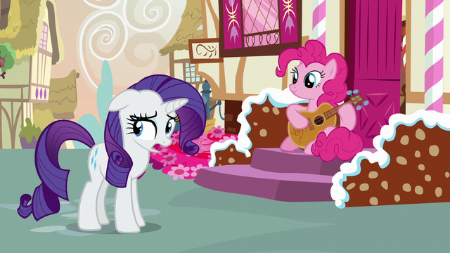 """File:Rarity """"her thoughts are tough to swallow"""" S7E9.png"""