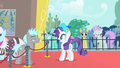 Rarity access denied S1E20.png