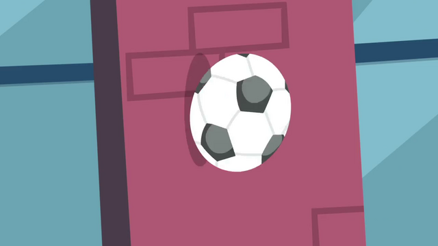 File:Soccer ball bounces off the school wall SS8.png