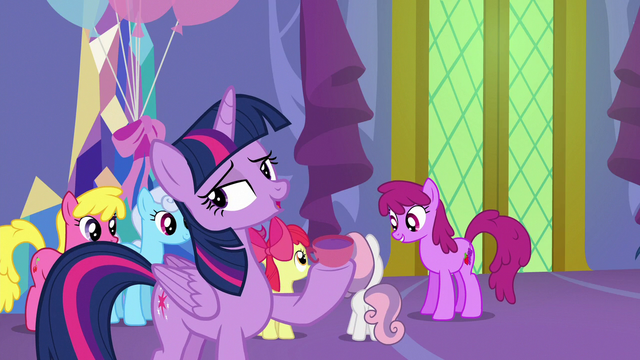 File:Twilight Sparkle sighing with relief S7E1.png