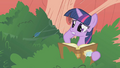 Twilight nothing about branches S1E8.png