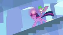 Twilightupsideslide2 S3E02