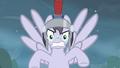 Angry pegasus pony S2E11.png