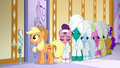 Applejack approaches the steam gauge S6E10.png