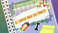 Better Together Short 6 Title - Spanish (Latin America).png