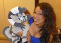 Brenda Crichlow profile.png