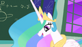 Celestia 'You have a very special gift' S1E23.png