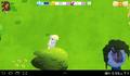Derpy Hooves in Gameloft's MLP Mobile game.png