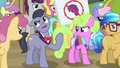 """Diamond Cutter """"everything she wrote in there"""" S7E14.png"""