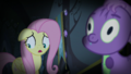 """Fluttershy """"I'll take your word"""" S5E21.png"""