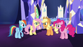 """Fluttershy """"what do we do now?"""" S5E3.png"""