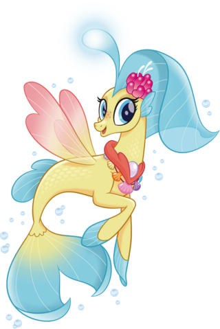 File:MLP The Movie Princess Skystar official artwork.png