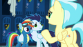 "Misty Fly ""can't really call yourself a Wonderbolt"" S8E5.png"