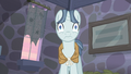 Party Favor very worried S5E02.png