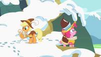 Pinkie PieFallingS2E11