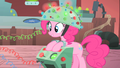 Pinkie Pie being examined S1E15.png
