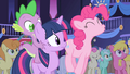 Pinkie Pie loves guessing games S01E01.png