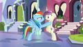 Rainbow Dash Interrogates S3E1.png