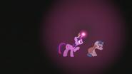 S07E26 Twilight spotyka Stygiana