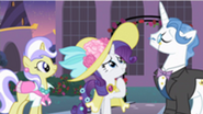 201px-Rarity missed this S2E9