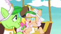 "Apple Rose ""the time I climbed a tree"" S8E5.png"