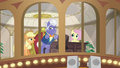 """Applejack """"told us you'd see right through"""" S6E20.png"""