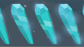 Crystals arranged in order of purity S6E1.png