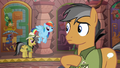 Daring Do asking for Quibble Pants' advice S6E13.png