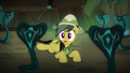 Daring Do shocked S6E13.png