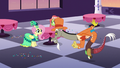 """Discord """"we'll be back in a bit"""" S5E7.png"""