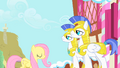 Fluttershy arrives S01E22.png