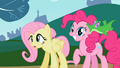 Gummy sucking Pinkie Pie ear S2E07.png