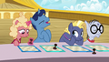 "Night Light ""this Princess Bingo is great!"" S7E22.png"