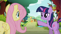Nopony can herd like Applejack S01E10.png