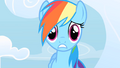 Rainbow Dash feeling the pressure S1E16.png