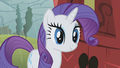 Rarity is happy S1E8.png