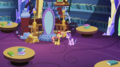 Sunset and Starlight in the Castle of Friendship library EGS3.png