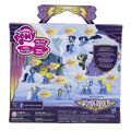 Wonderbolts Cloudsdale Mini Collection back of packaging.jpg