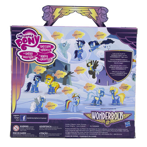 File:Wonderbolts Cloudsdale Mini Collection back of packaging.jpg