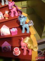 ASM's Toy Fair 2012 2