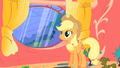 Applejack closes the window S1E08.png