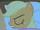 Applejack eyelash layer error S01E08.png