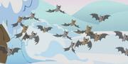 Bats S1E11 thumb