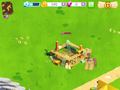 Building a balloon stand MLP Game.png
